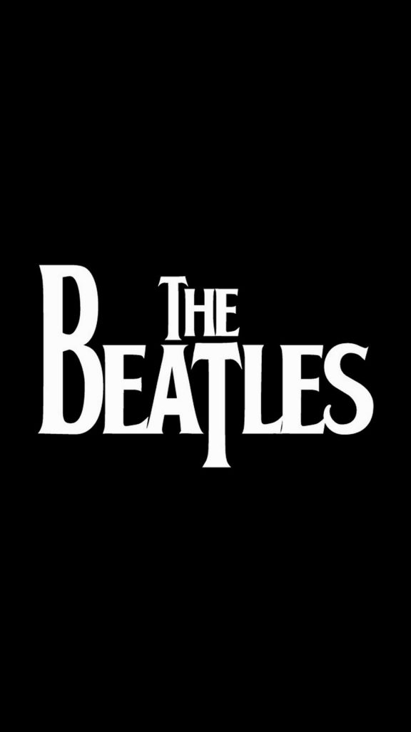 The-Beatles-Free-Desktop-HD-iPad-iPhone-s-wallpaper-wpt-PIC-MCH0106469-576x1024 The Beatles Revolver Iphone Wallpaper 31+
