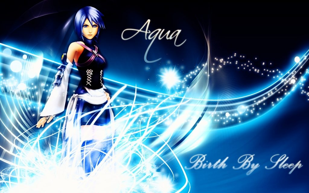 The-Girls-of-Kingdom-Hearts-image-the-girls-of-kingdom-hearts-PIC-MCH0106607-1024x640 Aqua Wallpaper Kingdom Hearts 24+