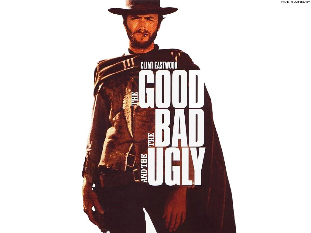 The-Good-The-Bad-The-Ugly-PIC-MCH0106621-1024x768 Clint Eastwood Wallpapers Free 26+
