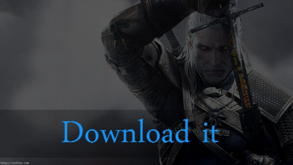 The-Witcher-Wild-Hunt-Wallpaper-x-PIC-MCH0107115-1024x576 Wallpaper The Witcher 3 Ipad 34+