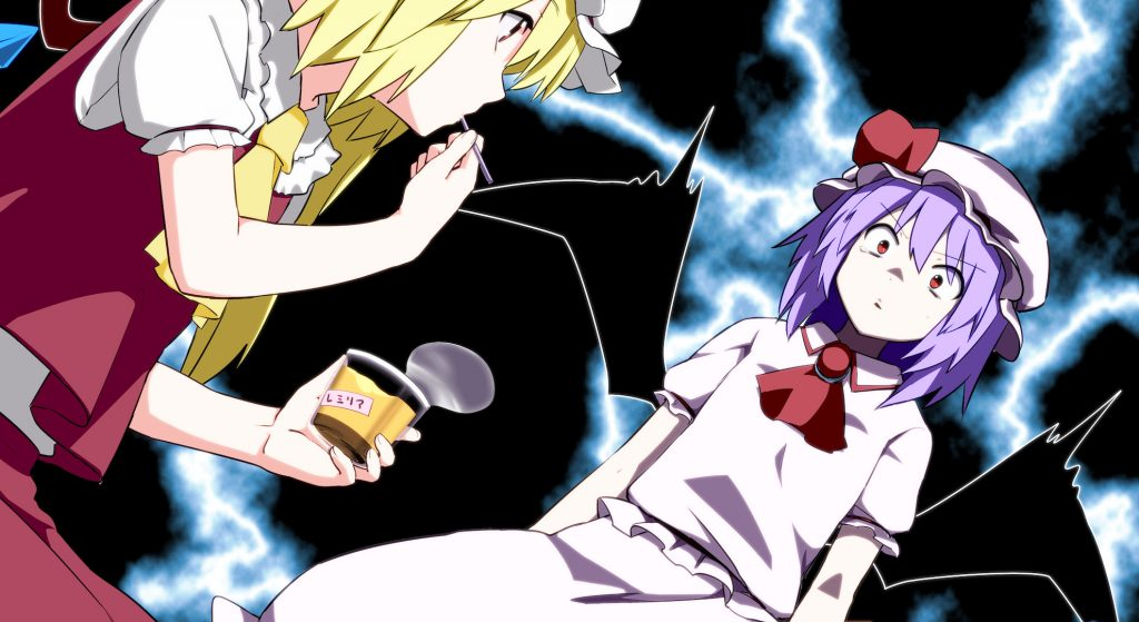 Touhou.full_.-PIC-MCH0107935-1024x559 1980 X 1080 Wallpapers Anime 30+