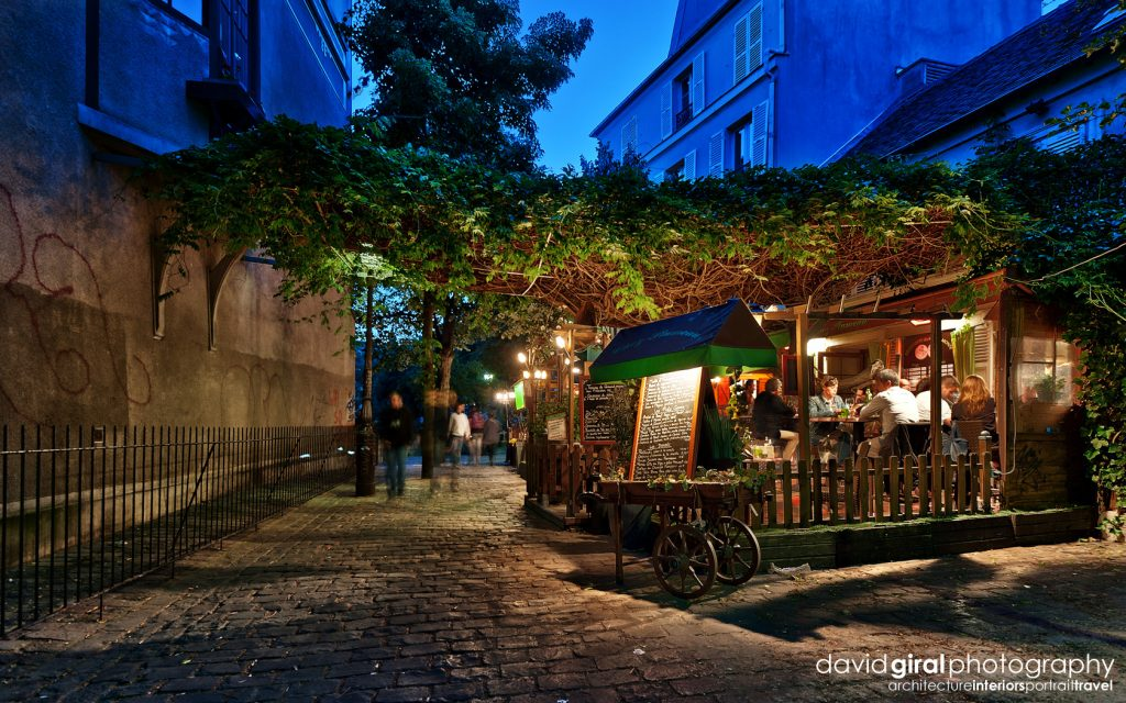 Travel-Exploring-Paris-Montmartre-Restaurant-chez-plumeau-PIC-MCH0108089-1024x640 Wallpaper Paris Restaurants 21+