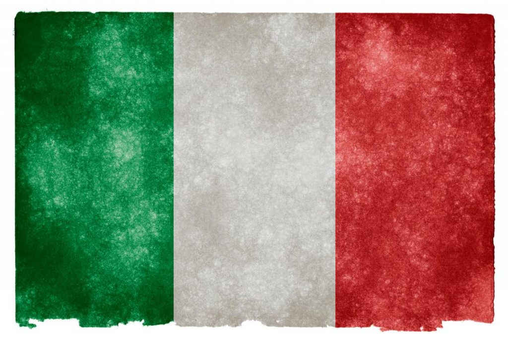 TsKyCW-PIC-MCH0108383-1024x689 Italian Flag Desktop Wallpaper 18+
