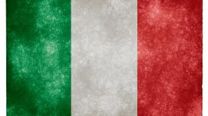 Italian Flag Desktop Wallpaper 18+