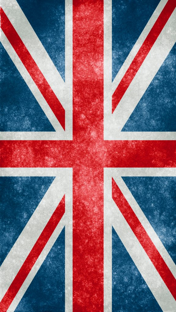 Union-Jack-HD-Mobile-Wallpaper-PIC-MCH0109259-576x1024 Free Mobile Wallpapers Uk 20+