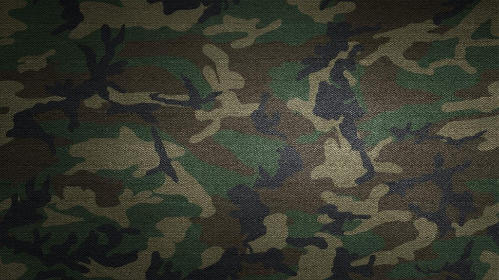 VKSFykv-PIC-MCH0110460-1024x576 Army Multicam Wallpaper 41+