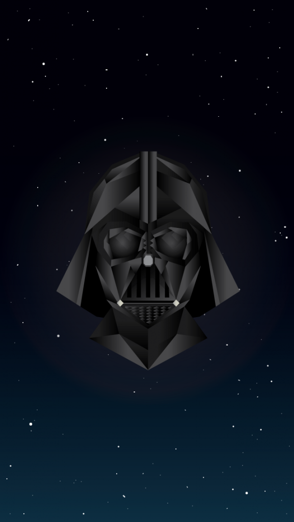 Vader-Jam-iphone-PIC-MCH0109813-577x1024 Wallpapers Star Wars Iphone 5 46+