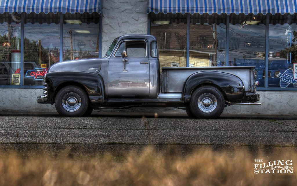 Vintage-Truck-Hd-Old-Ford-Cool-Backgrounds-Wallpaper-For-Mobile-High-Resolution-PIC-MCH0110364-1024x640 Old Chevy Truck Wallpaper 37+