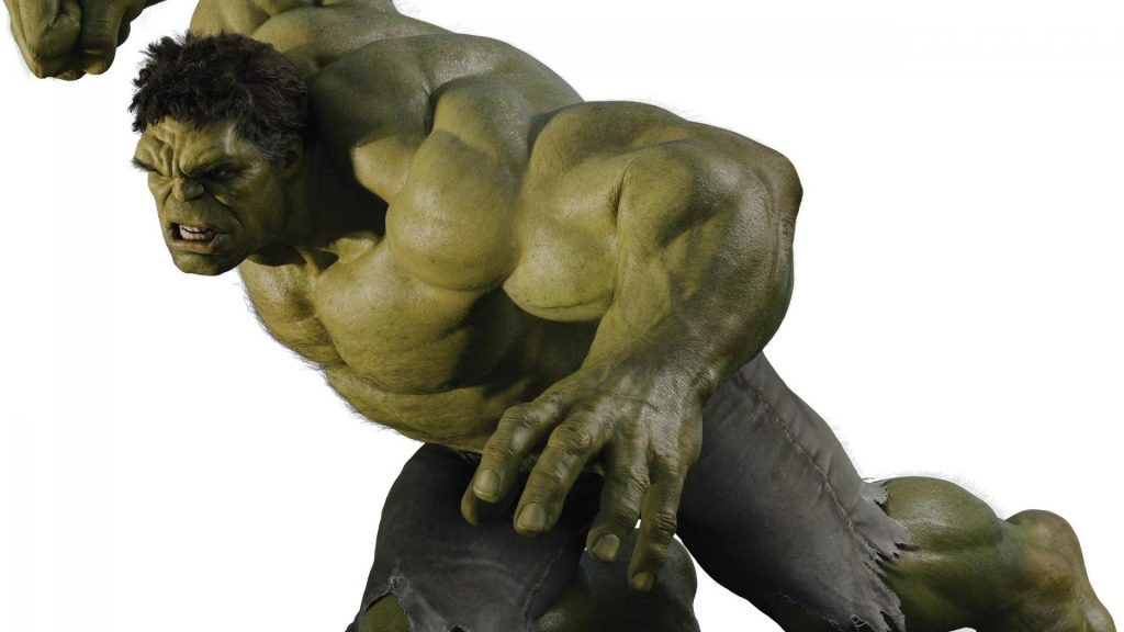 Wallpapers-HD-hulk-smash-free-download-PIC-MCH0115160-1024x576 Incredible Hulk Wallpaper Hd 1080p 33+