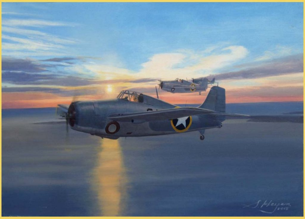 Wildcat-Ranger-PIC-MCH0116507-1024x735 F4f Wildcat Wallpaper 30+