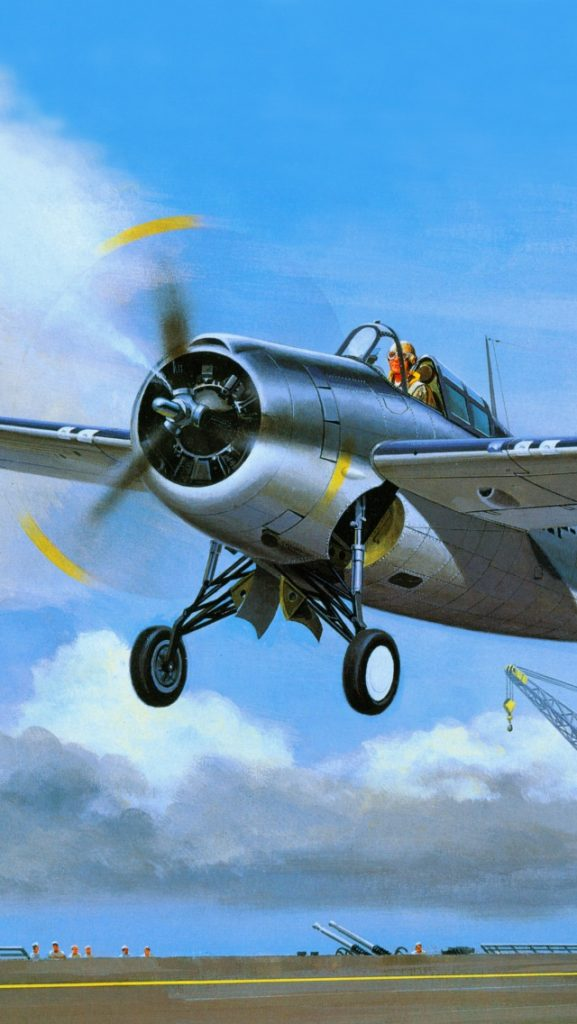 Wildcat-fighter-plane-of-military-iphone-full-hd-wallpapers-PIC-MCH0116505-577x1024 F4f Wildcat Wallpaper 30+