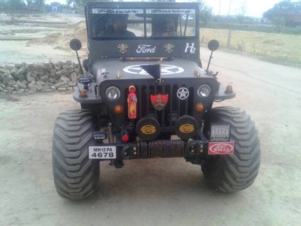 Willys-Jeep-x-Front-PIC-MCH0116524-1024x768 Punjabi Landi Jeep Hd Wallpaper 17+
