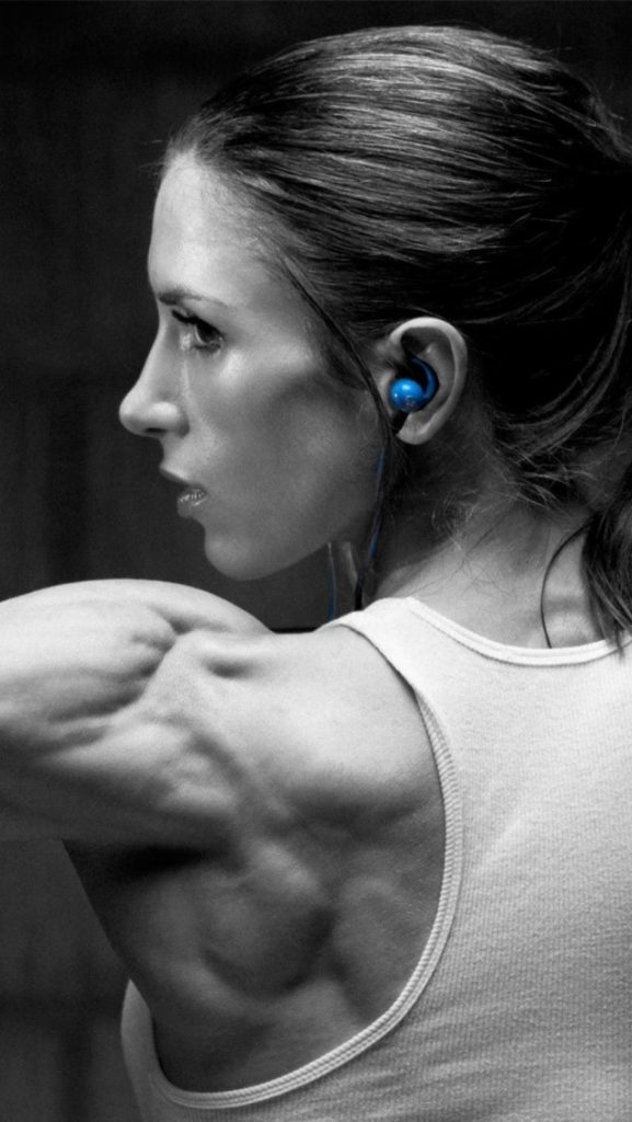 Women-Models-Gym-Fitness-Weight-Lifting-x-PIC-MCH0117223-577x1024 Gym Wallpapers For Iphone 22+