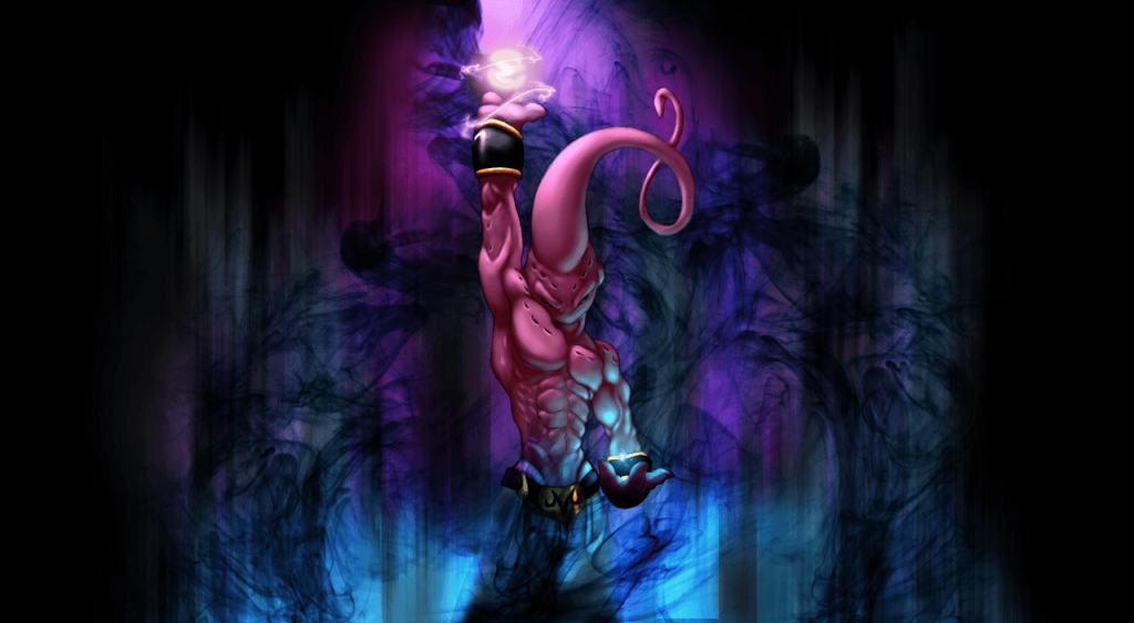 XAGdS-PIC-MCH034898-1024x563 Majin Buu Kid Wallpaper 24+
