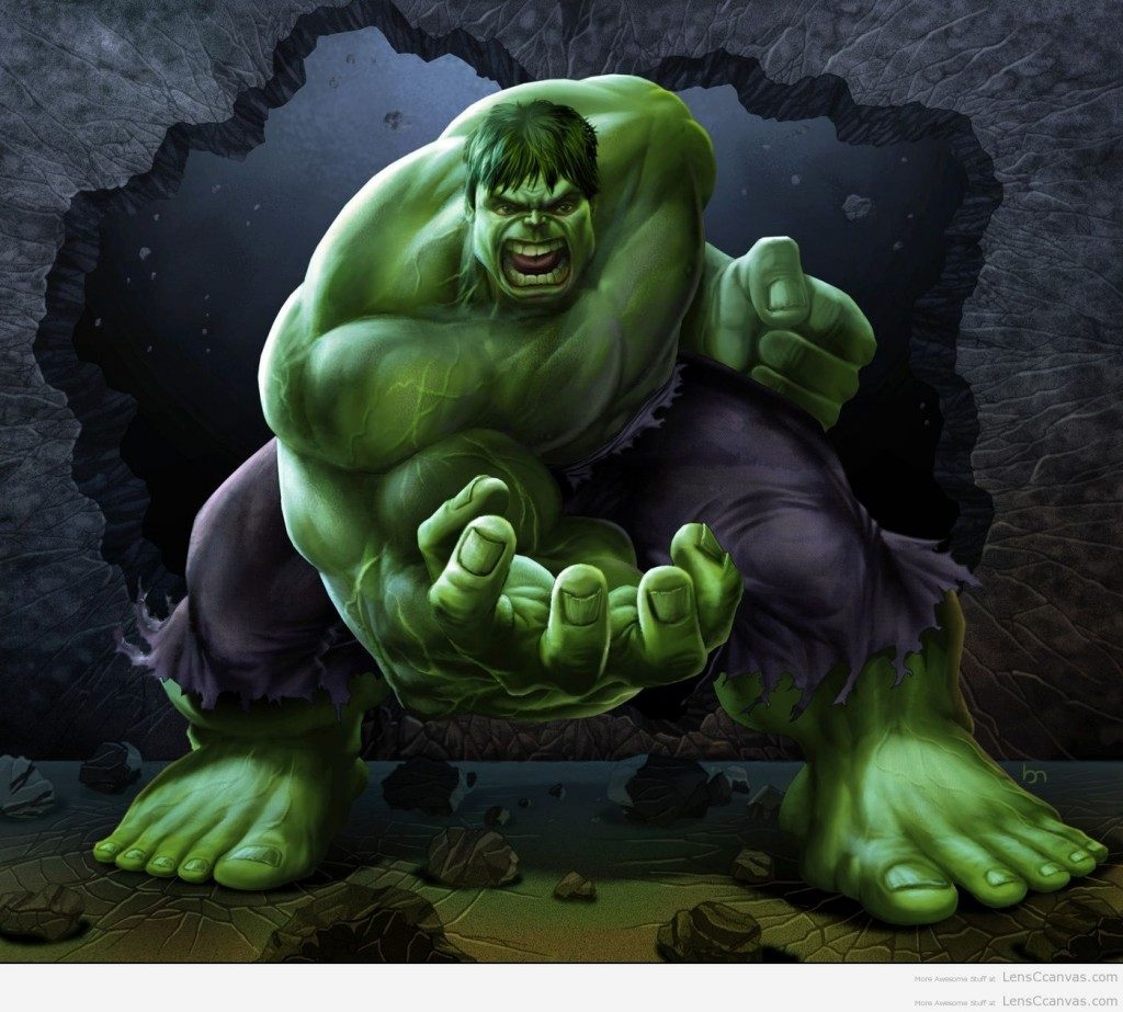 ZCkOjp-PIC-MCH0121155-1024x923 Incredible Hulk Wallpaper For Iphone 4s 20+