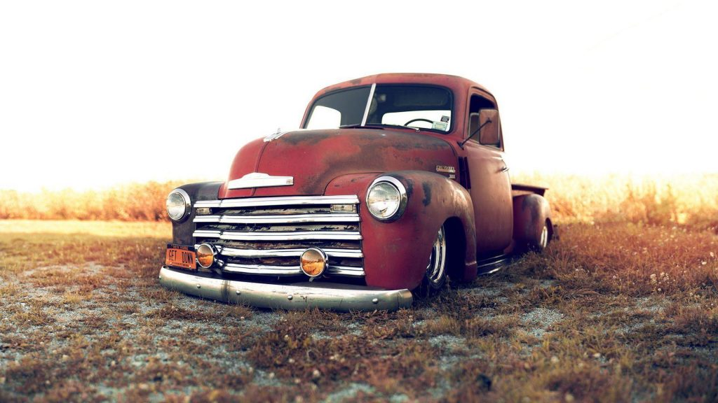 ZbrdH-PIC-MCH0121135-1024x576 Old Chevy Truck Wallpaper 37+