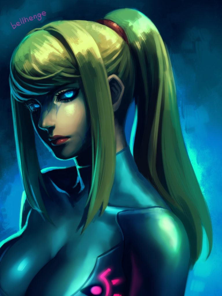 Zero.Suit_.Samus_.full_.-PIC-MCH0121267-768x1024 Zero Suit Samus Mobile Wallpaper 36+