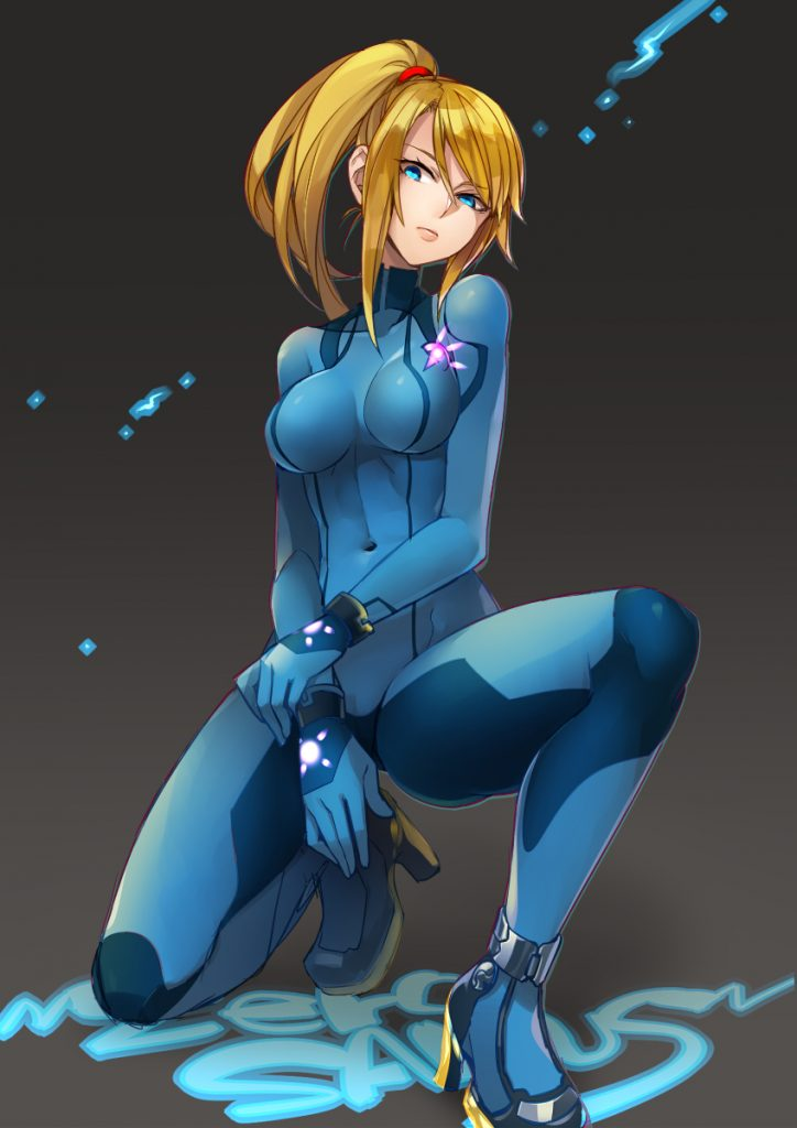 Zero.Suit_.Samus_.full_.-PIC-MCH0121270-724x1024 Zero Suit Samus Mobile Wallpaper 36+
