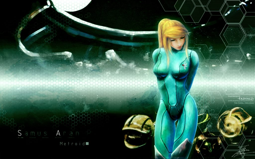 Zero.Suit_.Samus_.full_.-PIC-MCH0121275-1024x640 Zero Suit Samus Wallpaper Hd 24+