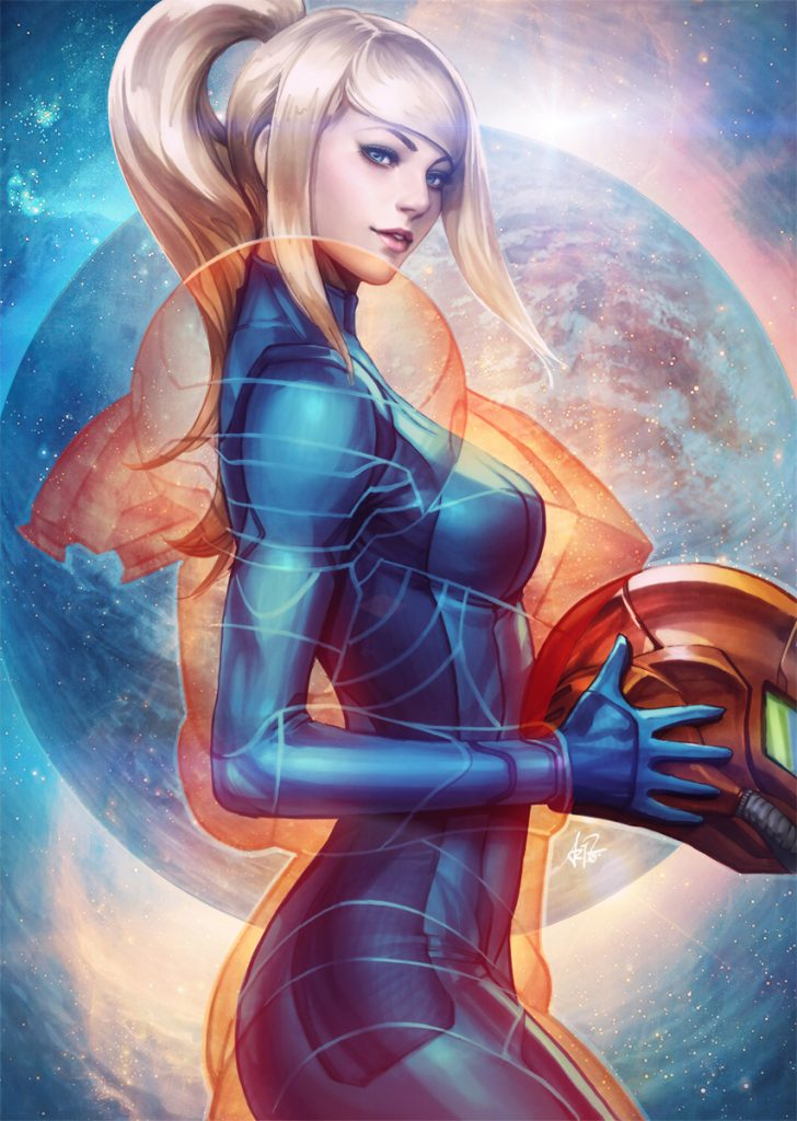Zero.Suit_.Samus_.full_.-PIC-MCH0121276-728x1024 Zero Suit Samus Mobile Wallpaper 36+