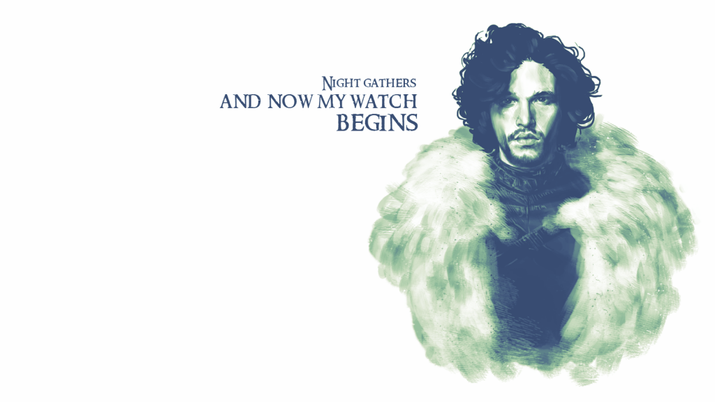 a-song-of-ice-and-fire-game-of-thrones-house-stark-jon-snow-kit-harington-tv-series-PIC-MCH035378-1024x576 Game Of Thrones Wallpaper Jon Snow 37+