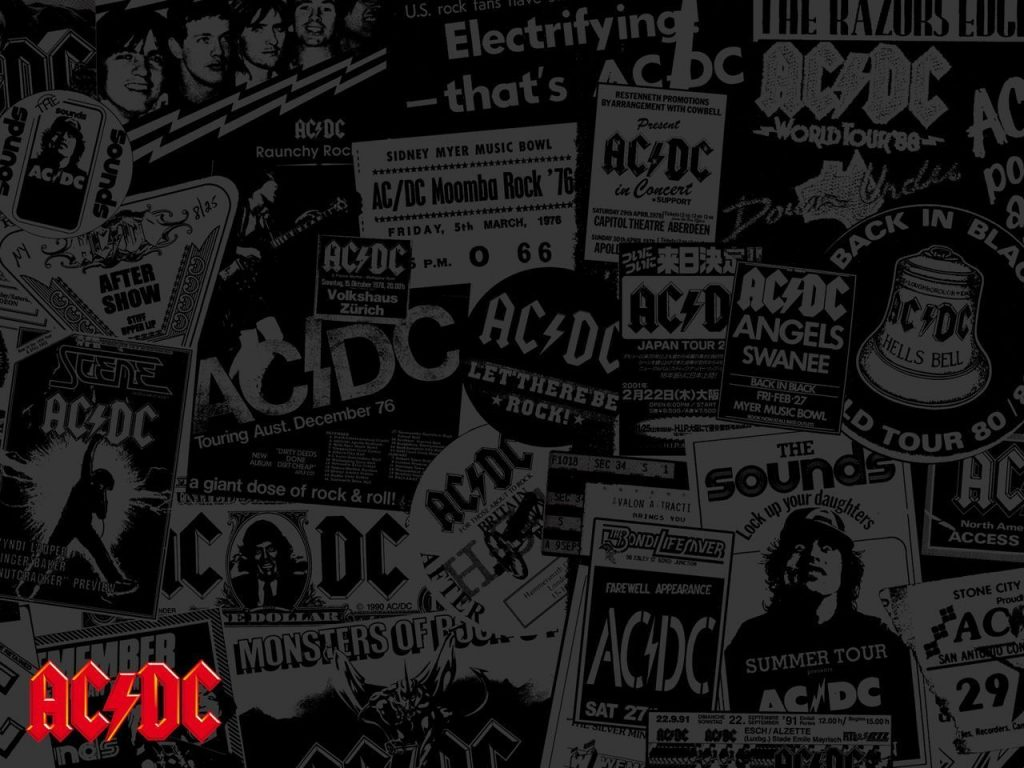 ac-dc-backgrounds-PIC-MCH038823-1024x768 Ac Dc Wallpaper Phone 22+