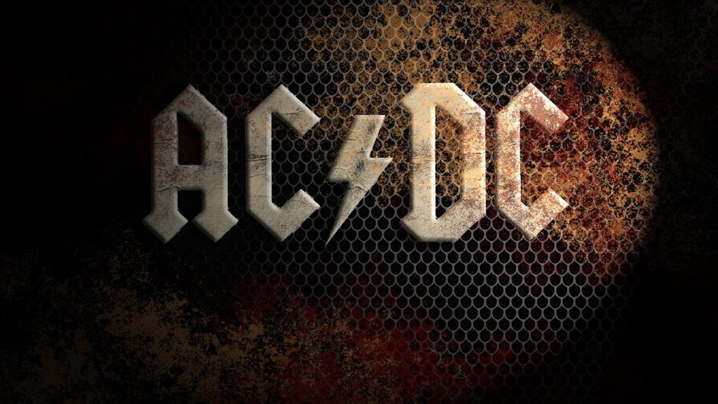 acdc-wallpaper-x-for-ipad-pro-PIC-MCH033157-1024x576 Ac Dc Wallpaper Widescreen 30+