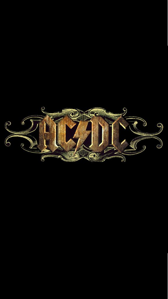 Acdc Wallpapers X For Phones PIC MCH028387 576x1024 Ac