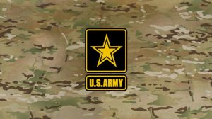 Army Multicam Wallpaper 41+