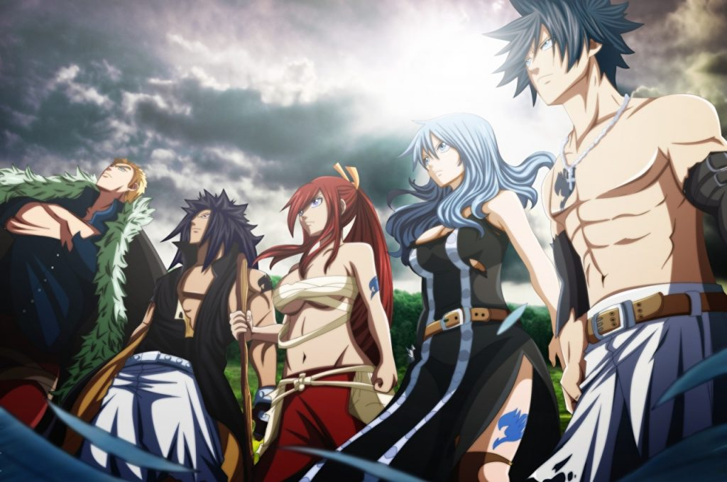 admin-PIC-MCH015714-1024x679 Fairy Tail Wallpapers Erza 36+