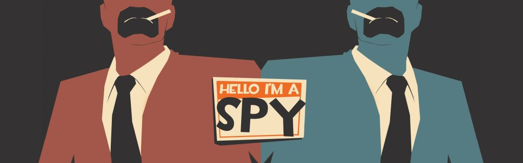 aebaceadefdcbb-PIC-MCH039081-1024x320 Tf2 Wallpaper Spy 24+
