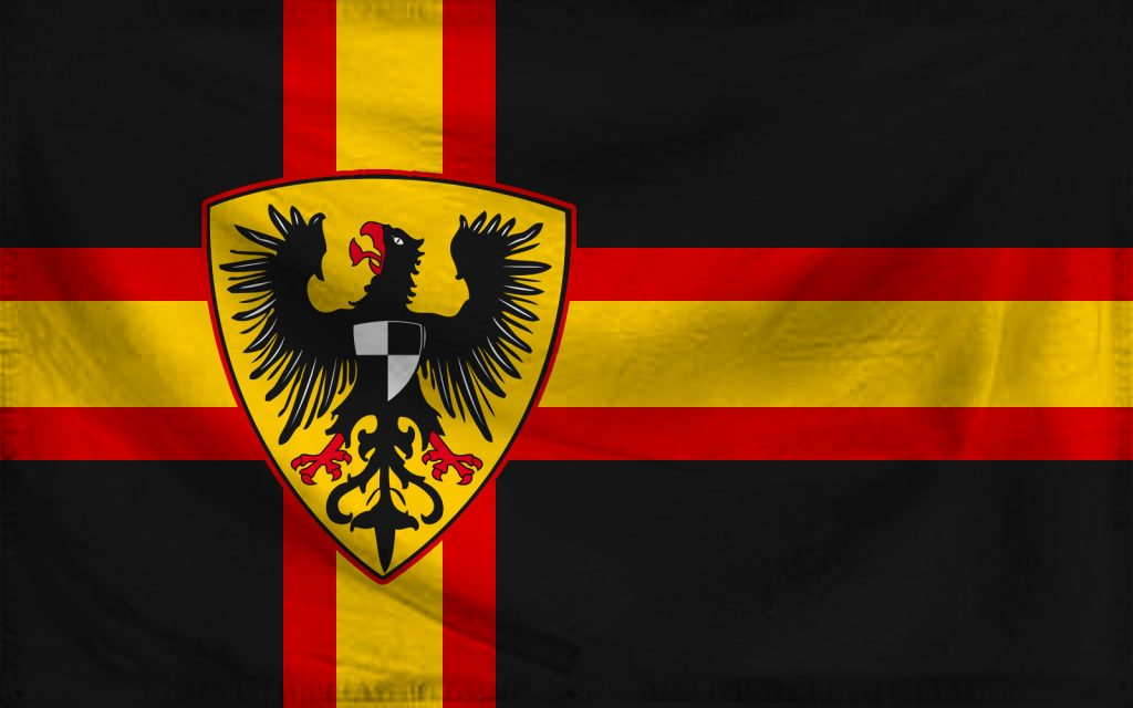 alt-flag-germany-wallpaper-PIC-MCH039590-1024x640 Prussian Flag Iphone Wallpaper 20+