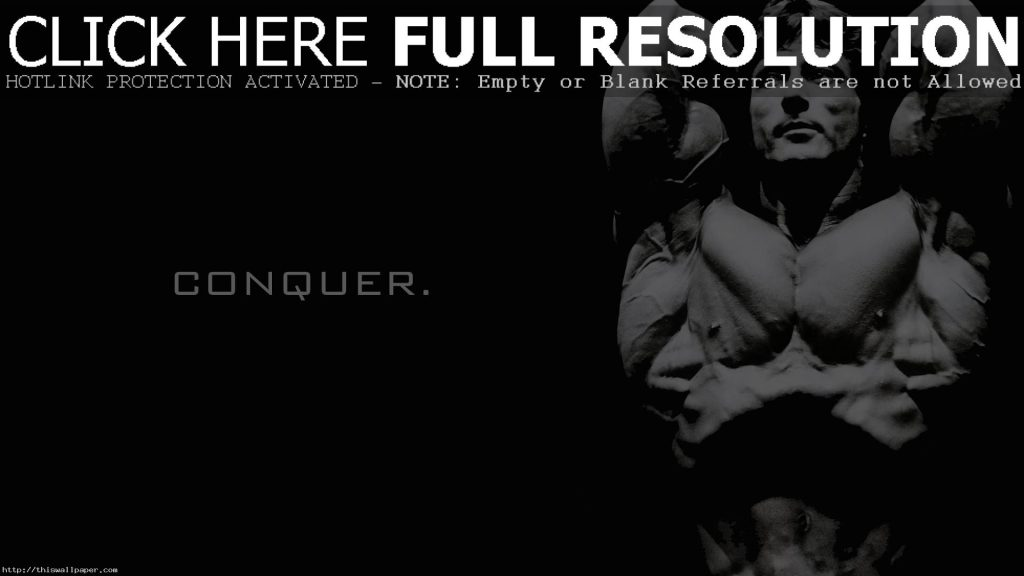 amazing-bodybuilding-desktop-background-pictures-PIC-MCH039620-1024x576 Gym Wallpapers Desktop 28+