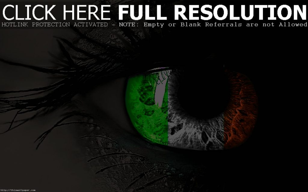 amazing-irish-flag-in-eyes-hd-wallpaper-PIC-MCH039625-1024x640 Italian Flag Wallpaper For Android 15+