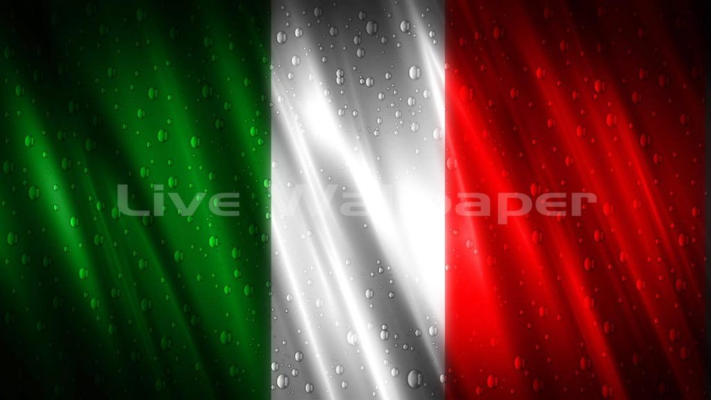 amazing-italy-flag-wallpapers-x-xiaomi-PIC-MCH01521-1024x576 Italian Flag Wallpaper For Android 15+