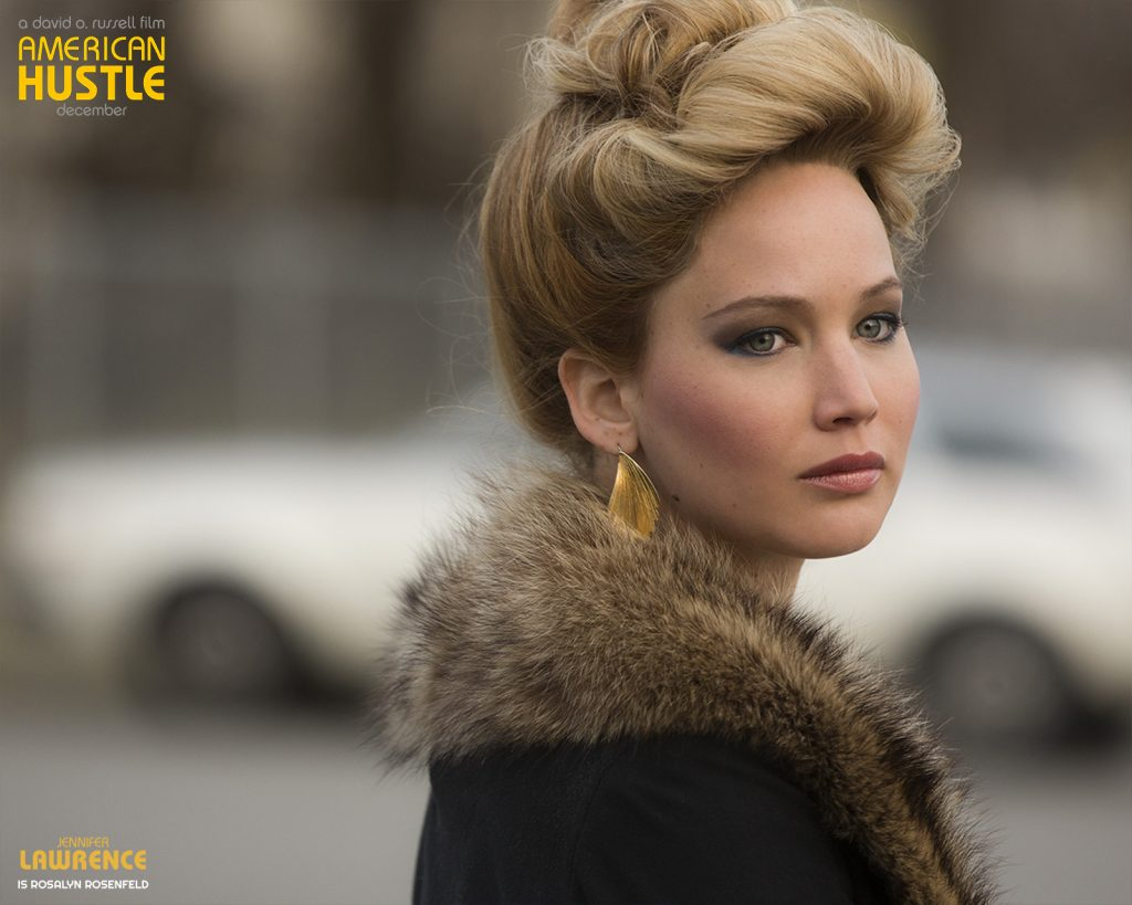 american-hustle-jennifer-lawrence-PIC-MCH039968-1024x819 American Hustle Wallpaper 38+