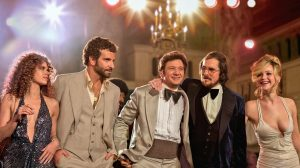 American Hustle Wallpaper 38+