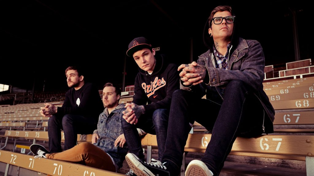 amity-affliction-the-bbdcfaf-PIC-MCH040017-1024x576 The Amity Affliction S Wallpaper 10+