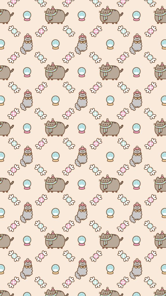 androidp-x-PIC-MCH040313-576x1024 Pusheen Wallpaper Iphone 16+