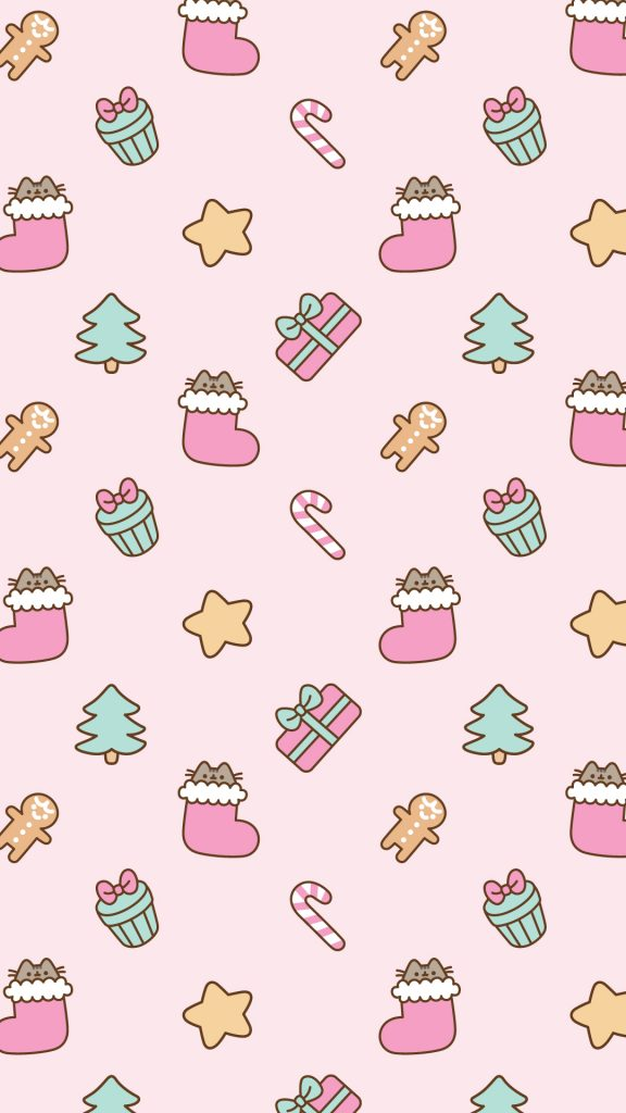 androidx-PIC-MCH040314-576x1024 Pusheen Wallpaper Iphone 16+