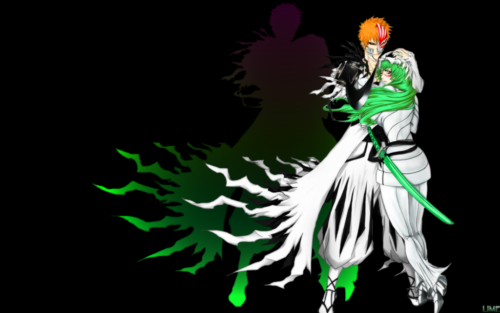 anime-bleach-espada-hollow-ichigo-kurosaki-ichigo-nelliel-tu-odelschwanck-PIC-MCH035487-1024x640 Bleach Anime Iphone Wallpaper 35+