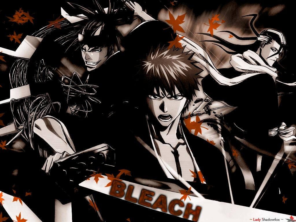 anime-bleach-wallpaper-PIC-MCH040695-1024x768 Bleach Anime Wallpaper Free 41+