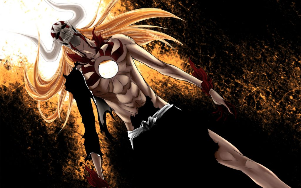 anime-wallpaper-bleach-PIC-MCH040874-1024x640 Anime Bleach Wallpaper For Android 19+