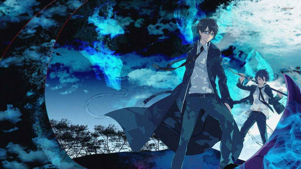 anime-wallpaper-hd-x-PIC-MCH040889-1024x576 1980 X 1080 Wallpapers Anime 30+