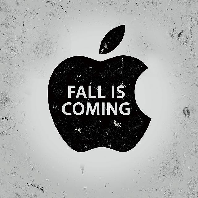 apple-fall-is-coming-silver-PIC-MCH041327 Game Of Thrones Wallpaper Iphone 7 Plus 23+