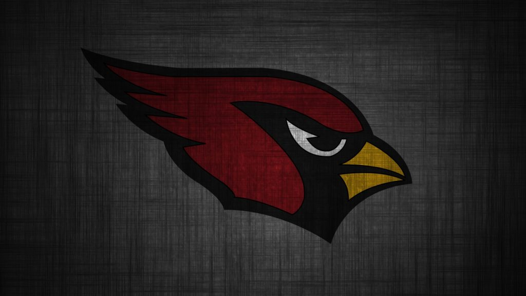 arizona-cardinals-desktop-wallpaper-hd-wallpapers-PIC-MCH041570-1024x576 Arizona Wildcat Wallpaper 39+