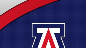 Arizona Wildcat Wallpaper 39+