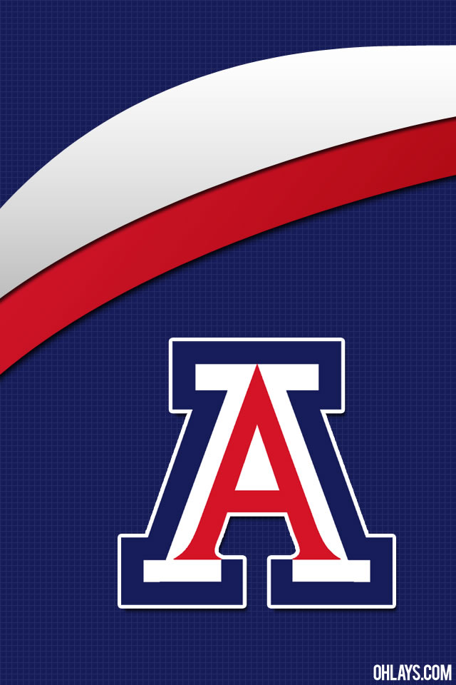 arizonawildcats-PIC-MCH041584 Arizona Wildcat Wallpaper 39+