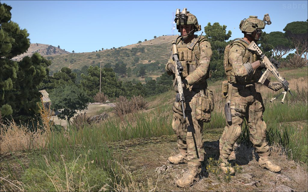 arma-PIC-MCH041599-1024x640 Army Multicam Wallpaper 41+