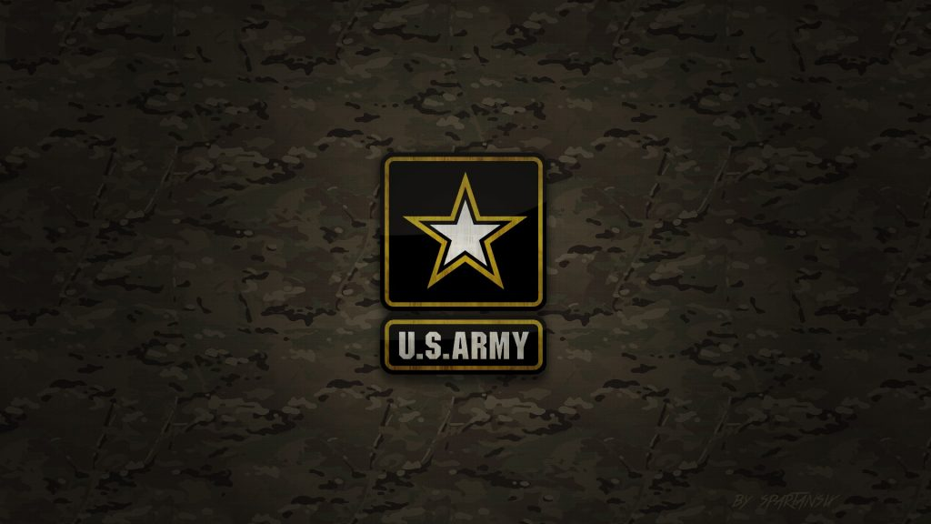 army-wallpaper-x-for-iphone-PIC-MCH014664-1024x576 Multicam Wallpaper Iphone 12+